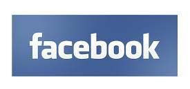 幸樹 facebook