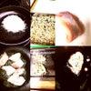 世界で 活躍 シェフ  料理教室  神戸 岡本の画像