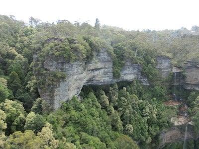 17394 奇岩1