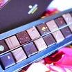 2018年バレンタインはフランスNo.1のパスカルルガック日本未入荷ショコラ♪パリ