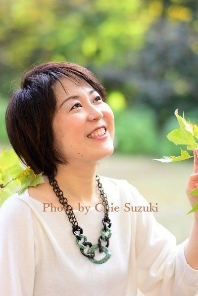 女性起業家プロフィール写真専門家