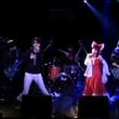 1月21日 渋谷RU…
