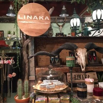 LINAKA/アメリカンビレッジ/北谷の記事に添付されている画像