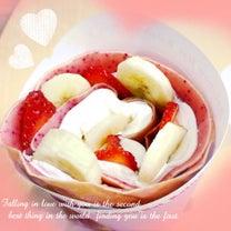 ♡♡節約してても、お寿司や焼肉を 贅沢に食べられる方法 ♡♡の記事に添付されている画像