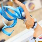 【日焼けがGOOD♡】ご予約受付中「レーシングミク2015 タイVer.」をご紹介!の記事より