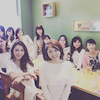 長谷川朋美さんのアカデミー1回目。の画像