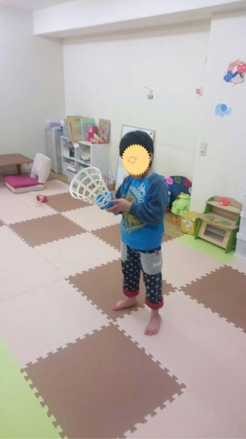 o0480085413852864720 - ☆今日のtoiro☆新吉田