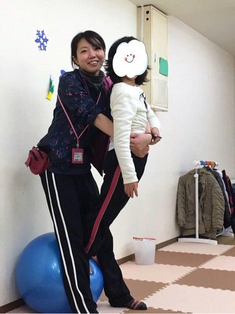 o0480064113852864722 - ☆今日のtoiro☆新吉田