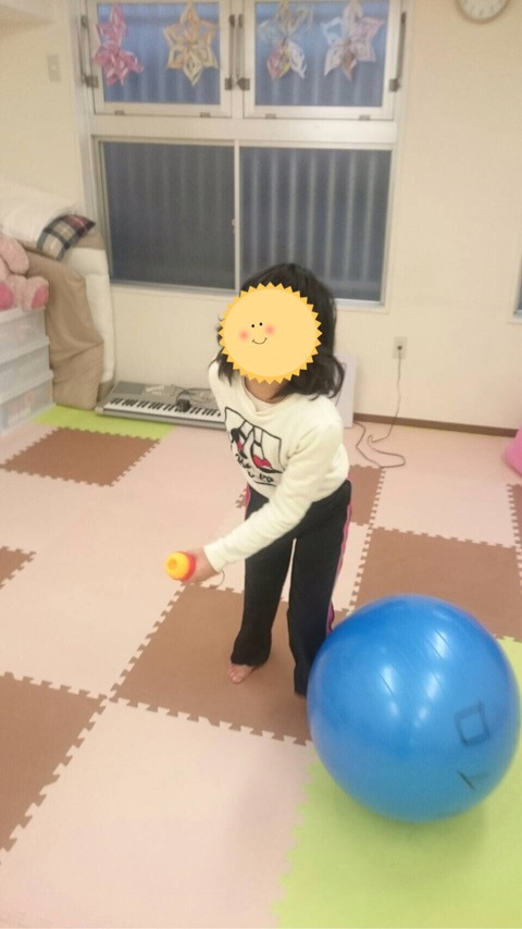 o0480085413852864718 - ☆今日のtoiro☆新吉田