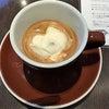 徳光珈琲のカフェ・コンパンナの画像