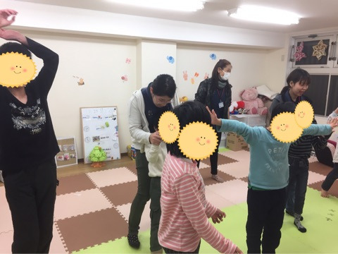 o0480036013853577124 - ☆今日のtoiro1月25日☆新吉田