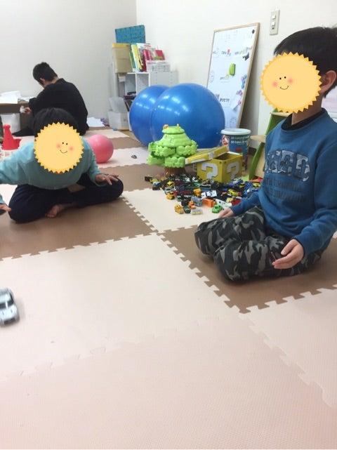 o0480064113853577098 - ☆今日のtoiro1月25日☆新吉田