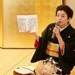 日本の声の世界で三味…