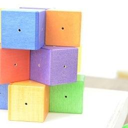 画像 2月23日(火・祝)0・1歳のおもちゃと絵本を学ぶベビートイ2級講座オンライン の記事より 15つ目