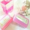Pinkは常にあるの画像