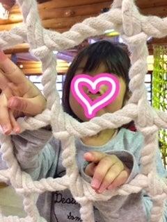 o0240032013854371077 - ログハウス IN 南永田