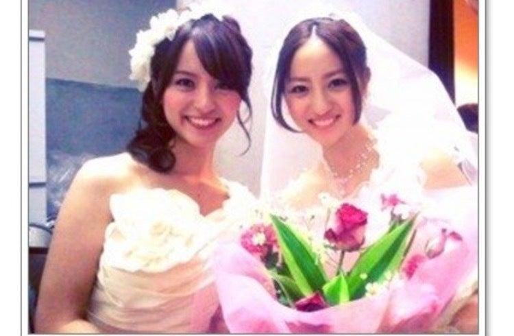 西島 隆弘 堀田 茜 結婚
