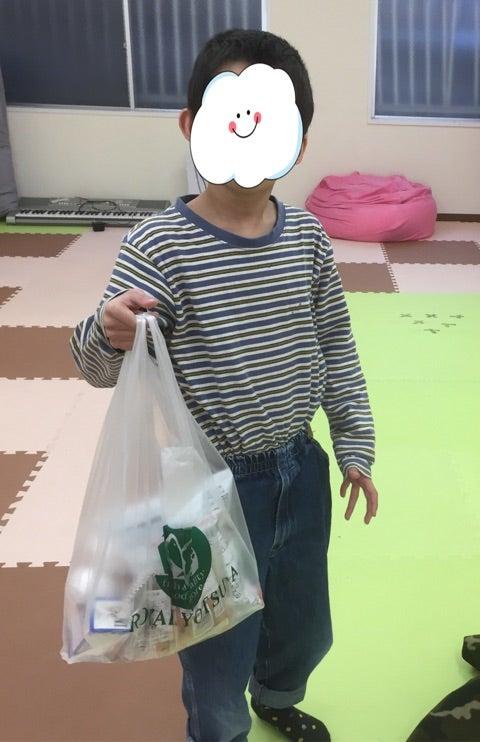 o0480074213854987668 - ☆1月27日(金)☆toiro新吉田