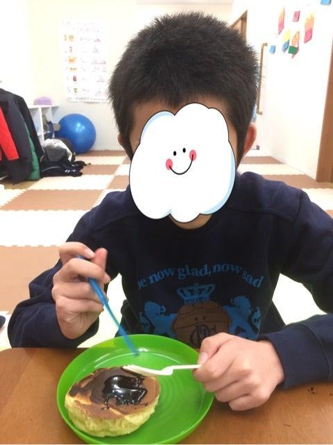 o0480064113854987709 - ☆1月27日(金)☆toiro新吉田