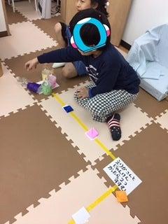 o0240032013855039408 - ☆1月27日 金 ☆toiro西谷