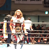 新日本プロレスの画像