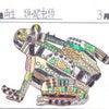 【たくみ大図鑑131】269 コオロギガエル、270 マルスゾウカブトの画像