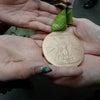 リオデジャネイロ オリンピック& パラリンピック 報告会の画像