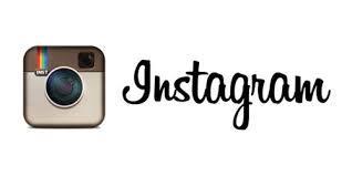 幸樹 Instagram