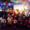 贅沢ライブ☆キューバな夜con UKKARI☆SON @La Tropi 麻布の画像