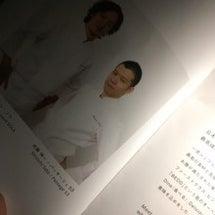 佐藤伸一シェフ