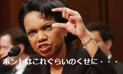 https://stat.ameba.jp/user_images/20170128/10/kujirin2014/4f/36/p/o0403024413855366268.png?caw=800