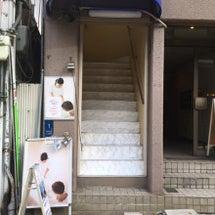 カプリラ天満橋店