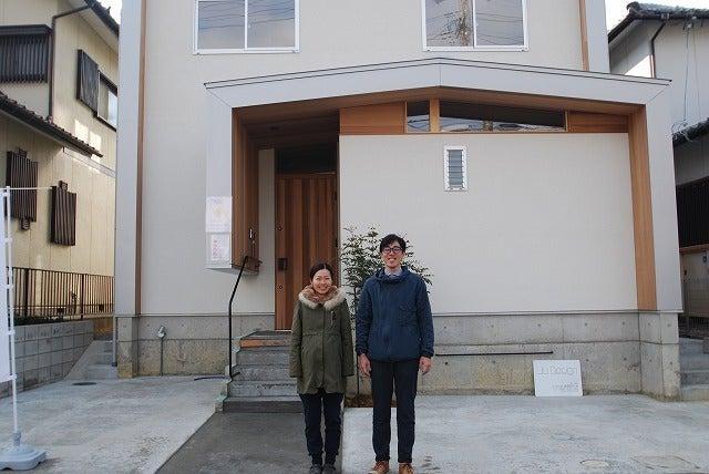 オープンハウスT邸11