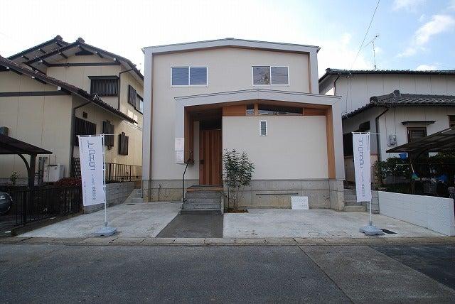 オープンハウスT邸12