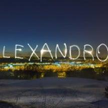 [Alexandro…