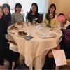 ベビーシャワージャパン新年会への画像