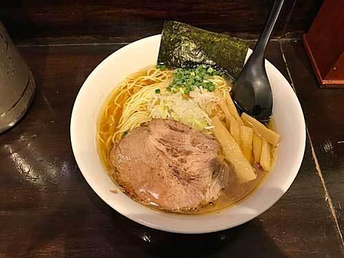 ほうきぼし+>