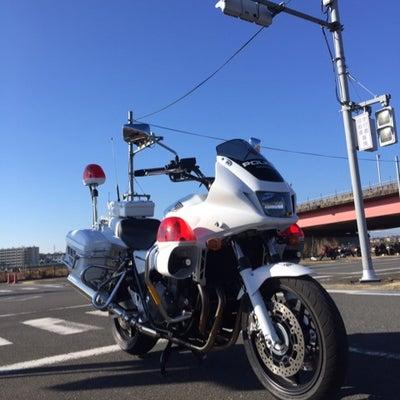 二輪交通安全教室(初級クラスの日本一のイケメン)の記事に添付されている画像