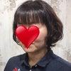 えみこさんもハナヘナを^_^の画像
