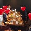 静岡オフ会の画像