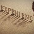 積み重ねた経験が活か…