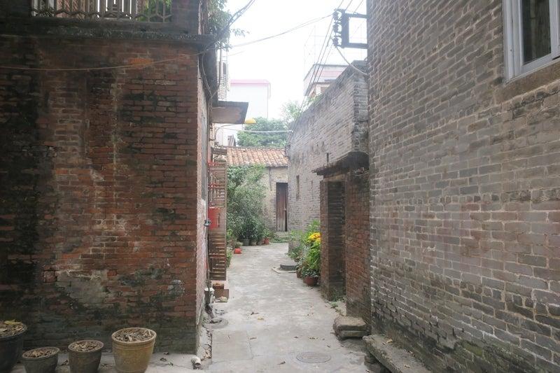中国旧正月1