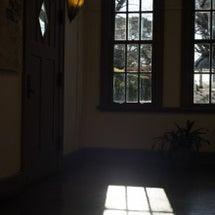 冬の陽とショパン