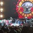 Guns N' Ro…