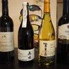 日本ワインの画像