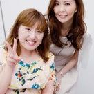 宮本佳実さんと向井ゆきさんから学ぶ本当に成功している人は何が違うのか♡の記事より