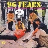96 Tears [12 inch Analog]