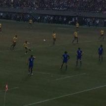 第54回日本ラグビー…