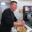 【1月20日】「情熱弁当の本格味噌作り講座」参加受付中!