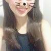 お久しぶりですっ(櫻 愛里紗)の画像